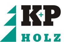 Holzbearbeitungsmechaniker- Wir suchen Dich!